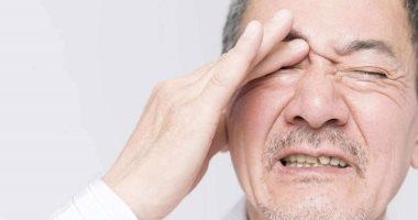 التهاب العصب البصري