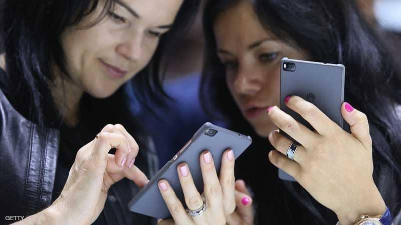 برامج خبيثة تختبئ داخل هاتفك و تعمل في صمت