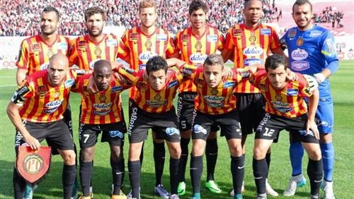 نادي الترجي التونسي
