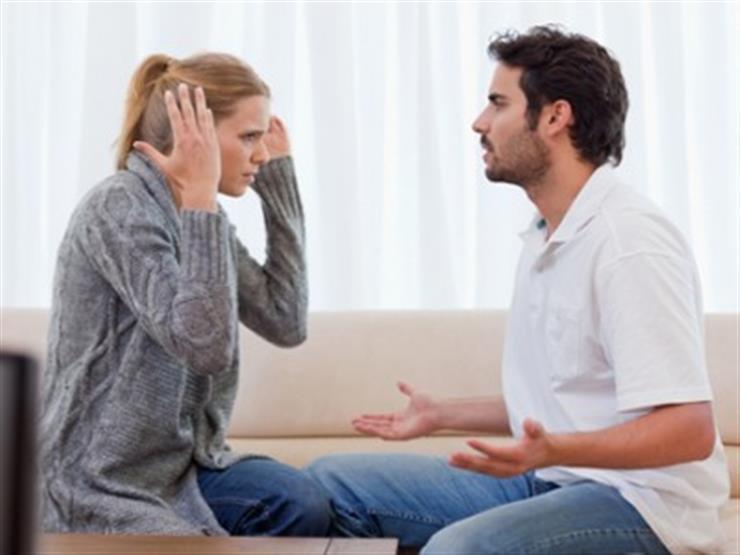 أسباب شعور الرجل بالغيرة وتأثيرها