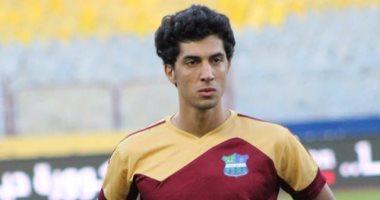 محمود حماده