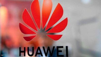 أعلنت هواوي أنه ستتم ترقية أجهزتها لنظام التشغيل أندرويد كيو