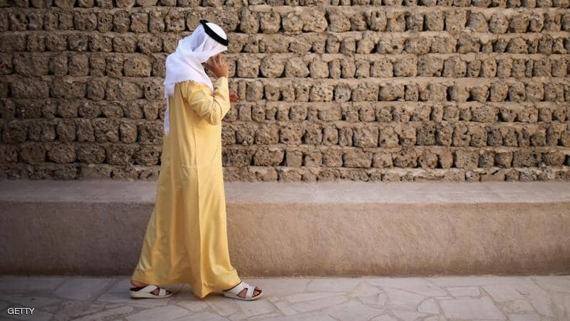 هواوي ستطرح أول هاتف يدعم الـ5G في الإمارات
