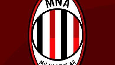 """""""ستيفانو بيولي """" المدرب الجديد ل اي سي ميلان"""