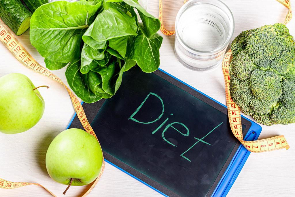 5 نصائح لتسريع خسارة الوزن