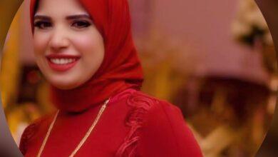 نورا منصور
