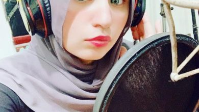 شيماء سعد