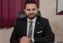 مهندس محمد الكيال