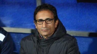 أحمد سامي