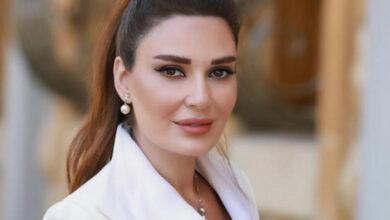 سيرين عبد النور