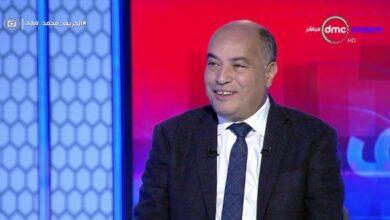 محمد مجد