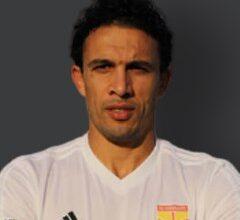 محمد ناجي جدو