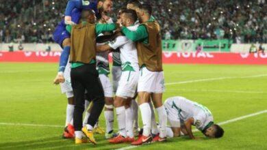 نادي الرجاء المغربي