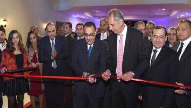 عمرو جزارين رئيس نادي الجزيرة