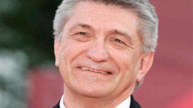 ألكسندر سوكوروف