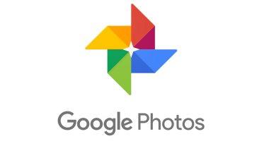 صور جوجل