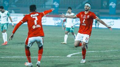 طاهر محمد و كهربا