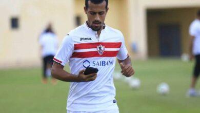 محمد اشرف روقا