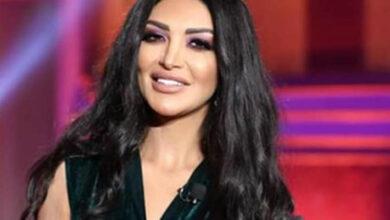 سالي عبد السلام