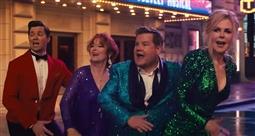 صورة من فيلم The Prom