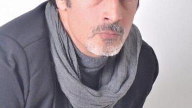 محمد سليمان