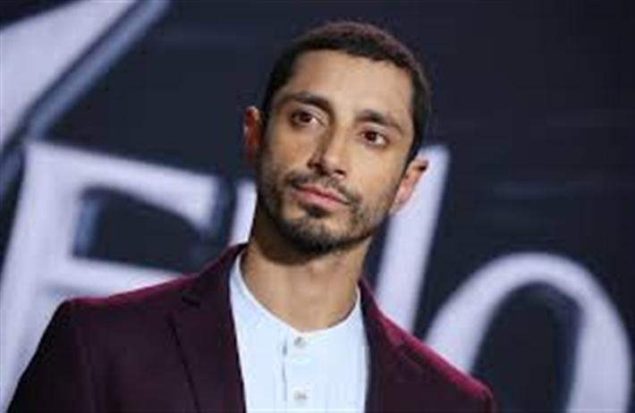ريز أحمد