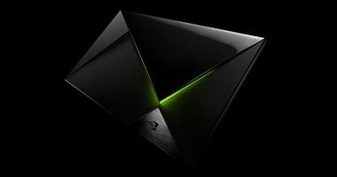 منصة العاب Nvidia