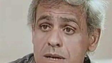 عبد الوهاب خليل