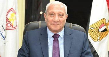 عماد عبدالعزيز