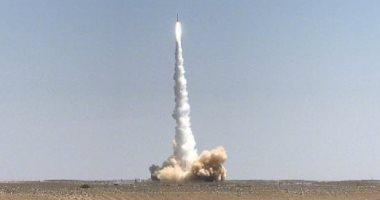 صاروخ صينى