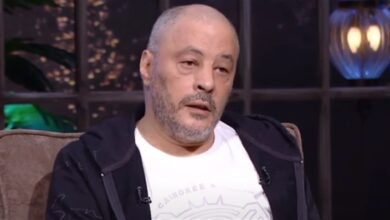 عمرو عبد الجليل