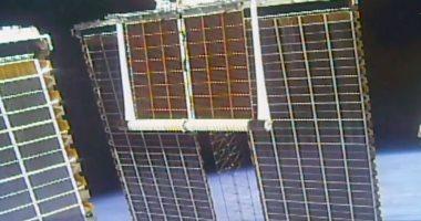 الالواح الشمسية