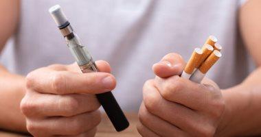 تسخين التبغ