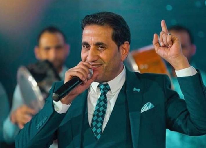 أحمد شيبه