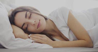 توليد الكهرباء خلال النوم