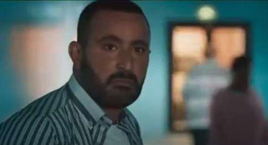 احمد الشقا