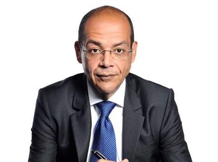 محمد شردي