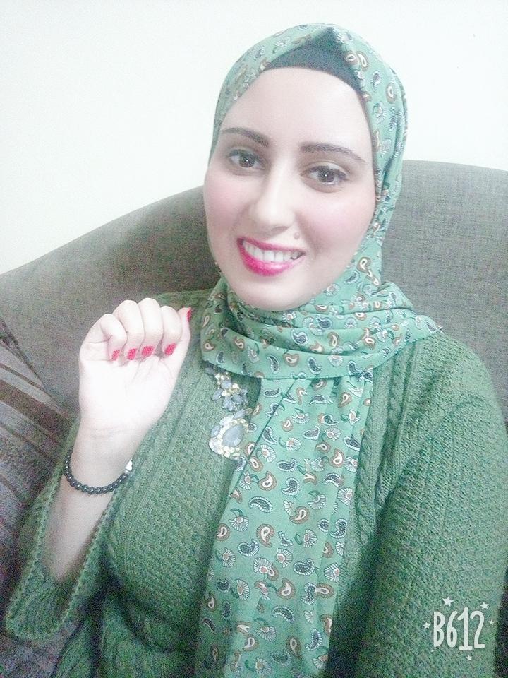 شيماء عبدالسلام
