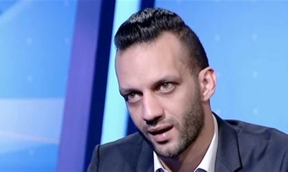 امير مرتضي منصور