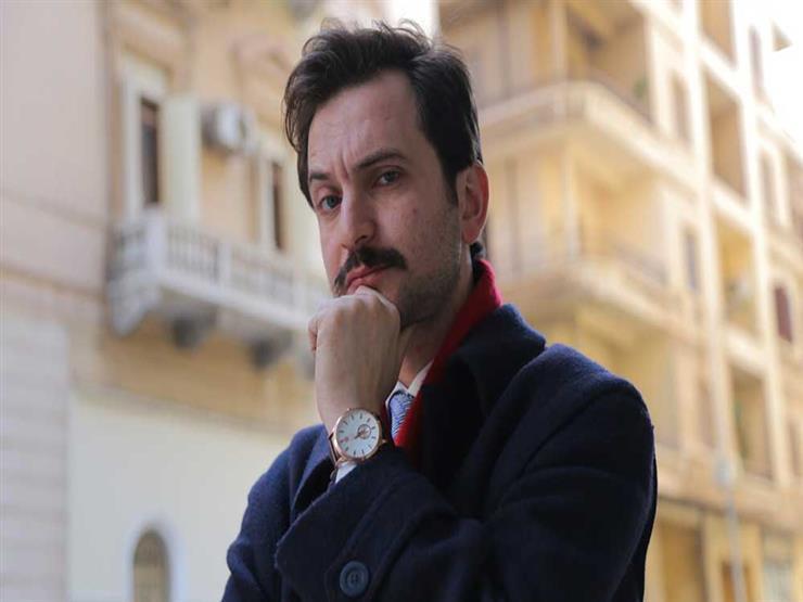 أحمد صبري غباشي
