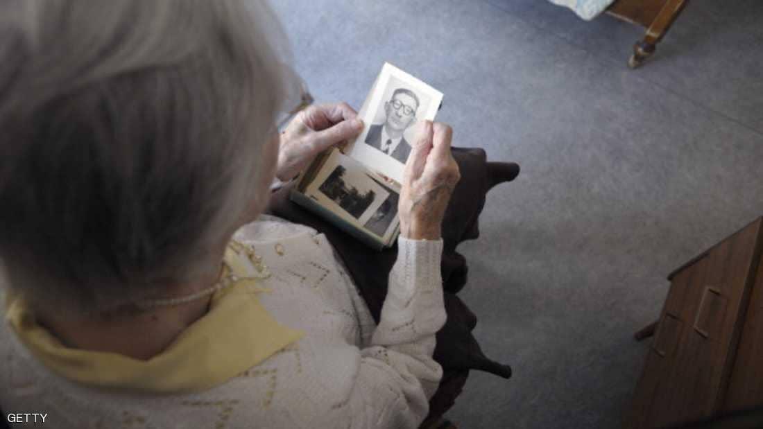 العلاج الجديد يعيد ذاكرة كبار السن أو مرضي ألزهايمر اليومية