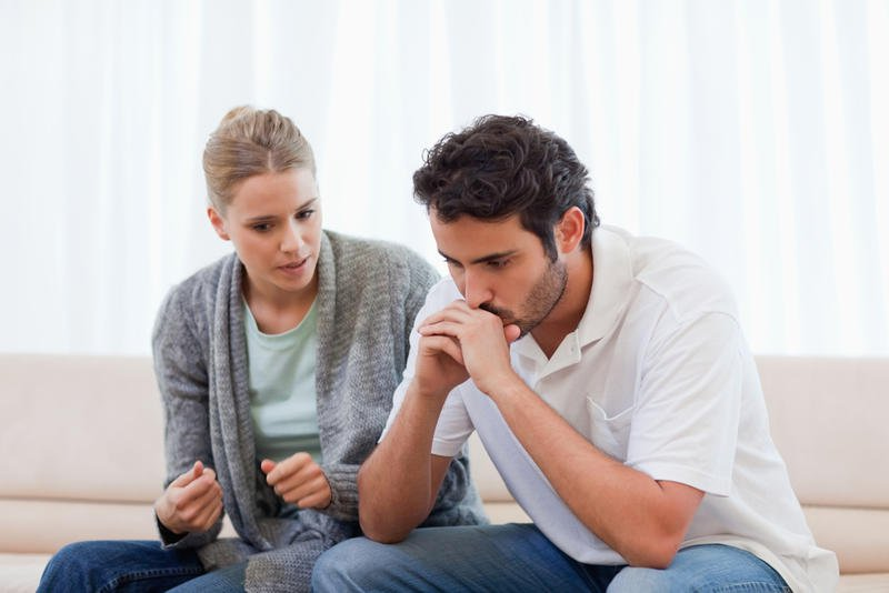 كيف أغيّر رغبة زوجي