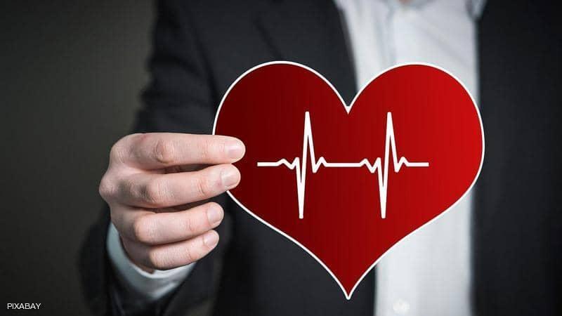 أفضل طرق الوقاية من الأزمات القلبية والسكتات الدماغية