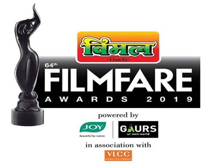 الجوائز للسينما الهندية