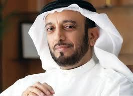 محمد المري