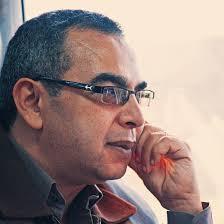 أحمد خالد توفيق