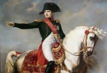 ما- هي -الأثار- السياسية- للاحتلال -الفرنسي