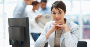 مميزات الارتباط بالمرأة العاملة