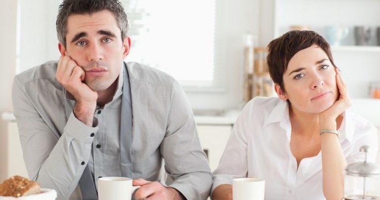 كيفية- التعامل- مع -الزوج -البارد- عاطفياً