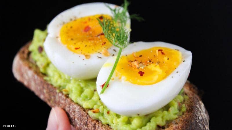 الأكل في فترات محددة هو سبيل سهل لخسارة الوزن